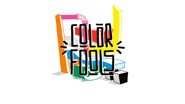 #ColorFoolsvideo #Teaser