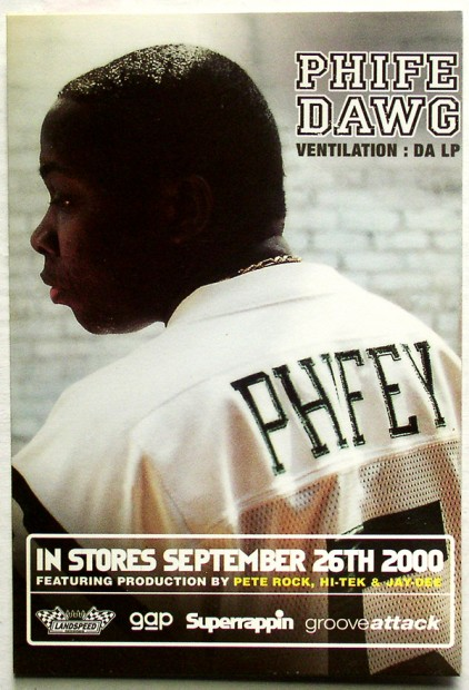 phife_dawg_ventilation_promo